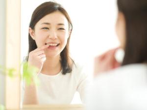 【おすすめポイント紹介】宮崎駅周辺の矯正歯科!予約の受付も