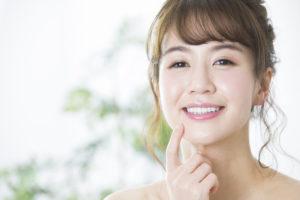 【おすすめポイント掲載中】太田川駅周辺の矯正歯科!予約確認可能