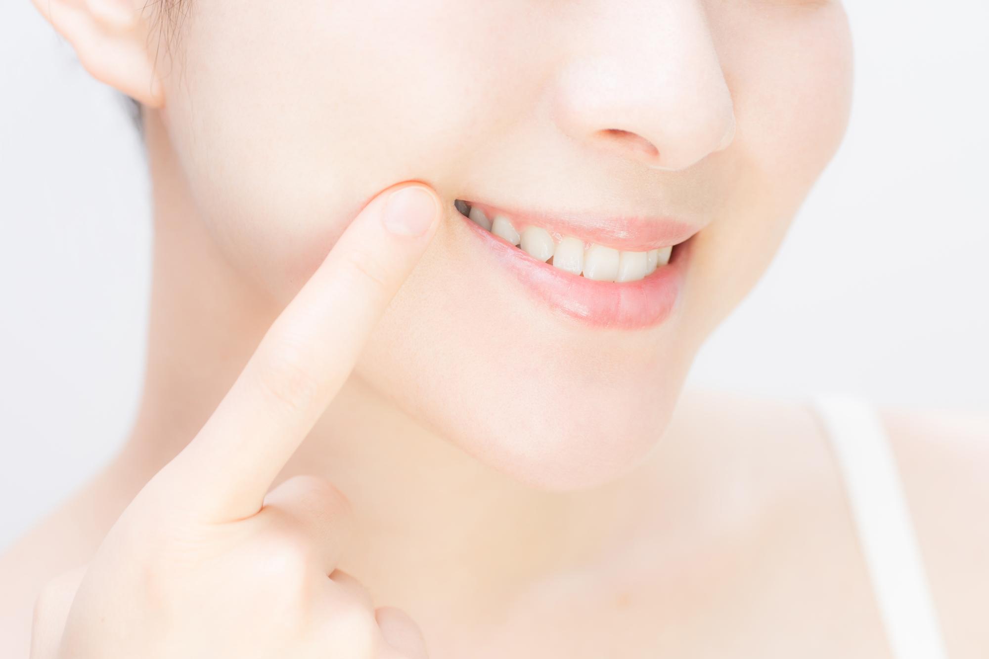 矯正治療の相談ページ 歯医者さんがアドバイス!