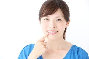 札幌市北区の矯正歯科!矯正の専門的な相談ができる歯医者さん3選