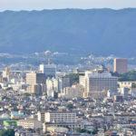 和歌山市で集めました!矯正歯科を扱う専門性の高い歯医者さん3選