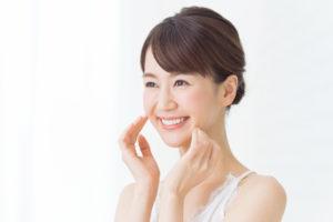 【おすすめポイント紹介】横浜市旭区内の矯正歯科!料金表掲載