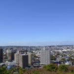 秋田市で矯正歯科を専門的に扱う歯医者さん4選!口コミも掲載