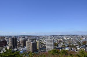 【2020年】秋田市の矯正歯科のおすすめポイント掲載!予約も可能