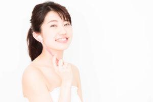 千歳烏山駅で集めた矯正歯科でおすすめの歯医者さん5選!駅チカも多数