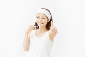 ふじみ野駅周辺で受診!矯正歯科を扱っている歯医者さん5選