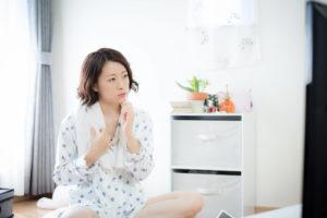 【2020年】深井駅周辺の矯正歯科!料金とおすすめ情報まとめ