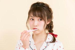 【呉市】必読!矯正歯科のおすすめポイントがわかるコラム