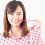 樟葉駅で集めた矯正歯科専門の歯医者さん4選!口コミも多数掲載
