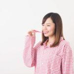 松戸市で受診!専門的な矯正歯科治療を行う歯医者さん5選