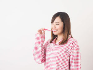 【2020年】料金表も掲載!松戸市の矯正歯科おすすめポイントまとめ