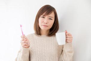 【2020年】武蔵小山駅の矯正歯科のおすすめポイント掲載!予約も可能