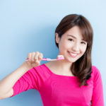 西宮市で集めた矯正歯科に対応している歯医者さん5選!口コミも多数掲載