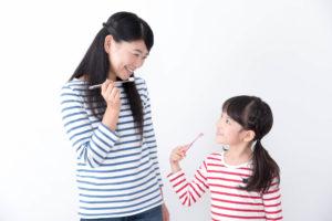石神井公園駅で集めた矯正歯科を受けられる歯医者さん3選!駅チカも多数