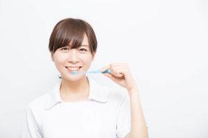 志木駅で集めました!矯正歯科を扱っている歯医者さん5選