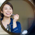 綾瀬駅周辺で集めました!矯正歯科に対応している歯医者さん5選