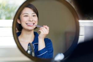 【2020年】綾瀬駅周辺の矯正歯科!おすすめポイントや料金もわかる
