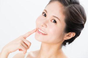 【おすすめポイントまとめ】調布市にある矯正歯科対応の歯医者さん