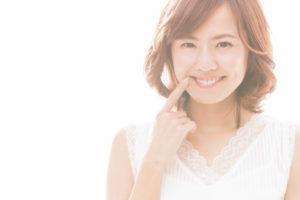 【2020年】福岡市西区の矯正歯科!おすすめポイントや口コミも紹介