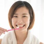 池田市でまとめました!矯正歯科対応の専門性の高い歯医者さん5選