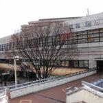 池田駅周辺でまとめました!専門的な矯正歯科を行う歯医者さん5選