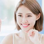 伊勢原駅周辺で受診!専門的な矯正歯科治療を扱っている歯医者さん5選