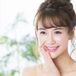 和泉市で見つけました!矯正歯科に対応している歯医者さん5選