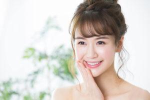 【2020年】和泉市の矯正歯科で口コミ・おすすめポイントをまとめてみた!
