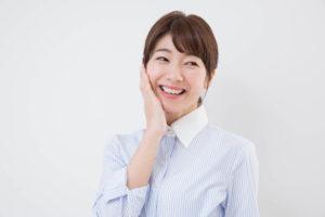 上石神井駅周辺で治療!専門的な矯正歯科治療を扱う歯医者さん4選