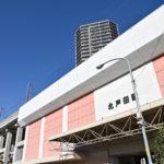 北戸田駅周辺でまとめました!専門的な矯正歯科治療を行う歯医者さん5選