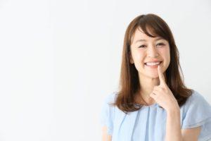 【糀谷駅】近くで自分にぴったりの矯正歯科がみつかる!
