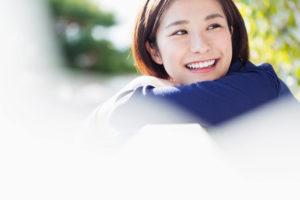 高座渋谷駅周辺で受診!専門的な矯正歯科治療を扱っている歯医者さん4選