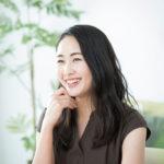 久喜市でまとめました!矯正に対応する専門性の高い歯医者さん5選