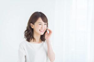 ネット予約ではじめる歯の矯正|黒崎駅周辺の矯正歯科情報