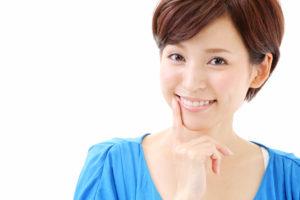 【おすすめポイント掲載中】松阪市内の矯正歯科!口コミも掲載