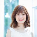 武蔵野市でピックアップ!矯正歯科を扱う専門性の高い歯医者さん5選
