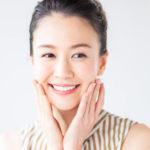 中野新橋駅周辺で歯列矯正!専門的な矯正歯科治療を扱う歯医者さん4選