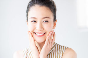 【おすすめポイント掲載中】中野新橋駅周辺の矯正歯科!口コミも掲載