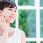 札幌市中央区で集めました!矯正歯科に専門性のある歯医者さん5選