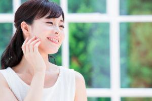 【おすすめポイントまとめ】札幌市中央区にある矯正歯科!予約の受付も