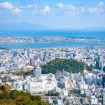 徳島市でまとめました!矯正歯科を扱う専門性の高い歯医者さん5選