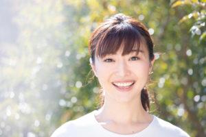 【2020年】予約も可能!豊橋市の矯正歯科のおすすめポイント掲載