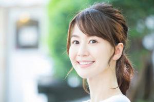 【2020年】用賀駅の矯正歯科おすすめポイントまとめ!予約もできる