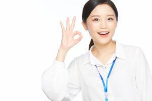 【おすすめポイント紹介】古川橋駅周辺の矯正歯科!口コミもわかる