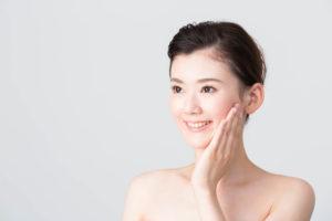 【おすすめポイント紹介】東大阪市にある矯正歯科対応の歯医者さん
