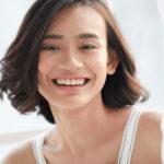 東大和市で受診!矯正歯科を扱う専門性の高い歯医者さん4選