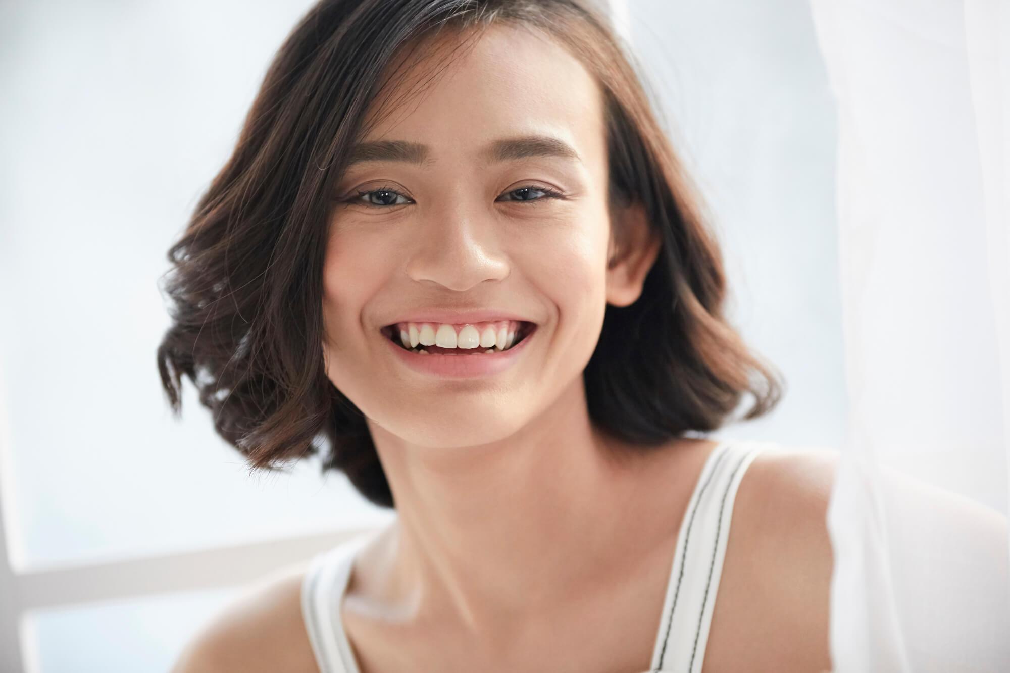 【2020年】予約もできる!東大和市の矯正歯科のおすすめポイント掲載