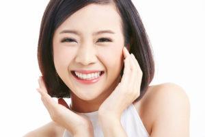 【おすすめポイントまとめ】生駒市にある矯正歯科対応の歯医者さん