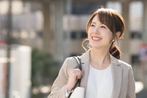 【おすすめポイント掲載中】桃山台駅周辺の矯正歯科!料金表掲載