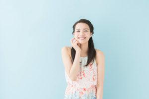 【2020年】料金表も掲載!野田市の矯正歯科おすすめポイントまとめ